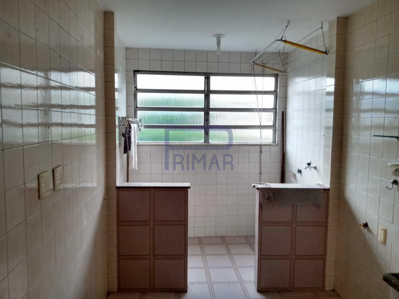 WhatsApp Image 2020-11-06 at 1 - Apartamento à venda Rua São Gabriel,Cachambi, Méier e Adjacências,Rio de Janeiro - R$ 170.000 - MEAP20205 - 6