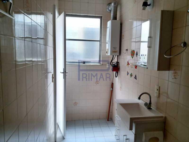 WhatsApp Image 2020-11-06 at 1 - Apartamento à venda Rua São Gabriel,Cachambi, Méier e Adjacências,Rio de Janeiro - R$ 170.000 - MEAP20205 - 7