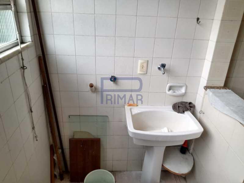 WhatsApp Image 2020-11-06 at 1 - Apartamento à venda Rua São Gabriel,Cachambi, Méier e Adjacências,Rio de Janeiro - R$ 170.000 - MEAP20205 - 9