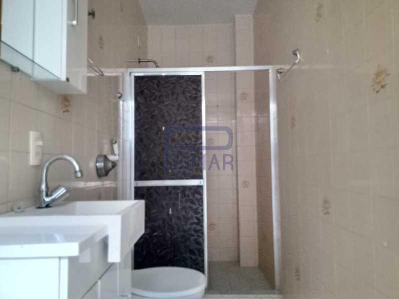 WhatsApp Image 2020-11-06 at 1 - Apartamento à venda Rua São Gabriel,Cachambi, Méier e Adjacências,Rio de Janeiro - R$ 170.000 - MEAP20205 - 10