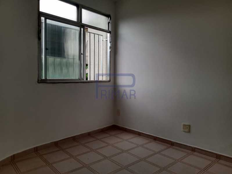 WhatsApp Image 2020-11-06 at 1 - Apartamento à venda Rua São Gabriel,Cachambi, Méier e Adjacências,Rio de Janeiro - R$ 170.000 - MEAP20205 - 13