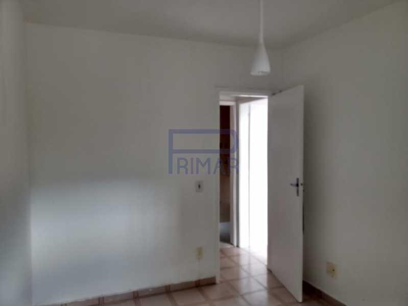 WhatsApp Image 2020-11-06 at 1 - Apartamento à venda Rua São Gabriel,Cachambi, Méier e Adjacências,Rio de Janeiro - R$ 170.000 - MEAP20205 - 12
