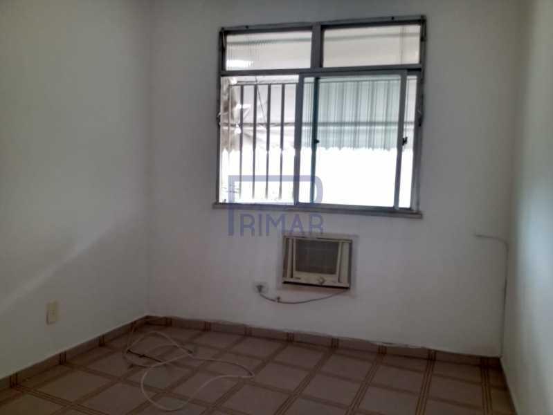 WhatsApp Image 2020-11-06 at 1 - Apartamento à venda Rua São Gabriel,Cachambi, Méier e Adjacências,Rio de Janeiro - R$ 170.000 - MEAP20205 - 19