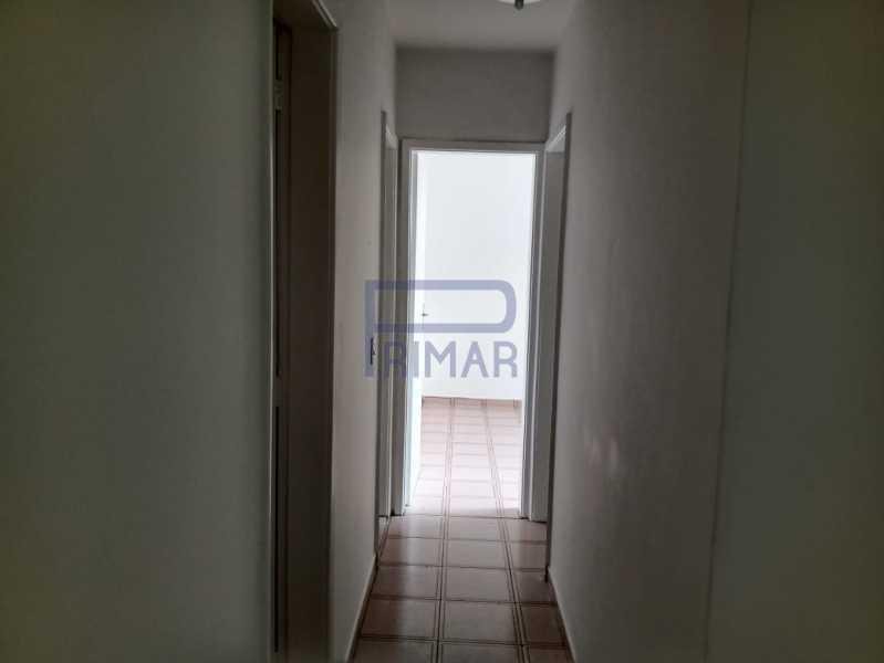 WhatsApp Image 2020-11-06 at 1 - Apartamento à venda Rua São Gabriel,Cachambi, Méier e Adjacências,Rio de Janeiro - R$ 170.000 - MEAP20205 - 21