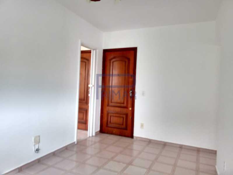 WhatsApp Image 2020-11-06 at 1 - Apartamento à venda Rua São Gabriel,Cachambi, Méier e Adjacências,Rio de Janeiro - R$ 170.000 - MEAP20205 - 1