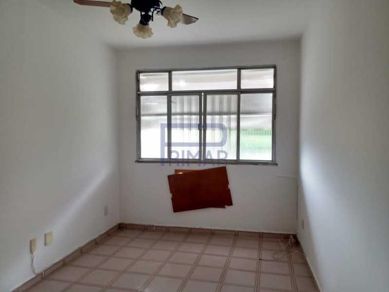 WhatsApp Image 2020-11-06 at 1 - Apartamento à venda Rua São Gabriel,Cachambi, Méier e Adjacências,Rio de Janeiro - R$ 170.000 - MEAP20205 - 22