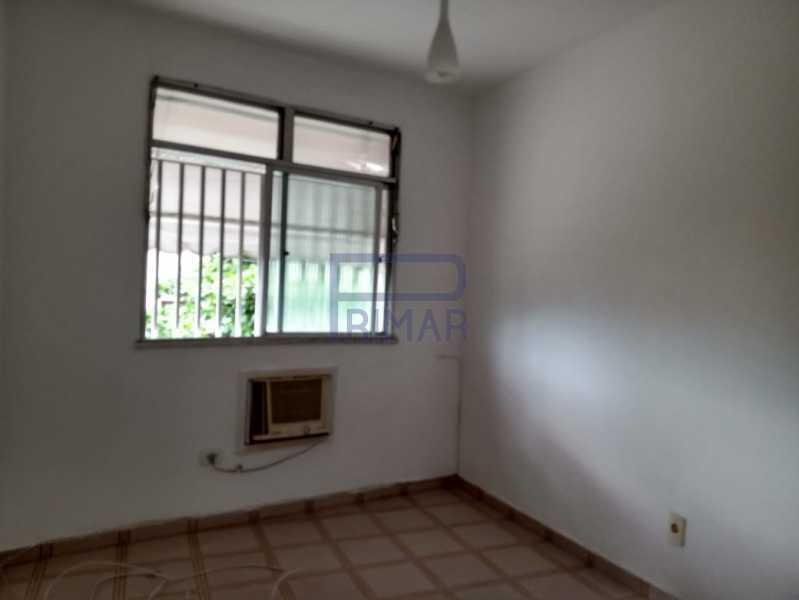 WhatsApp Image 2020-11-06 at 1 - Apartamento à venda Rua São Gabriel,Cachambi, Méier e Adjacências,Rio de Janeiro - R$ 170.000 - MEAP20205 - 20