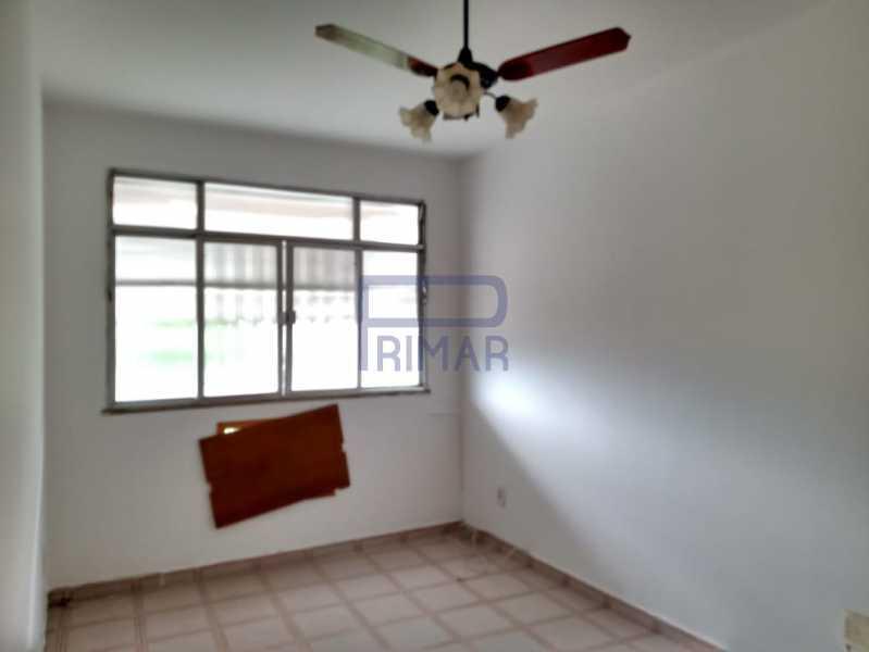 WhatsApp Image 2020-11-06 at 1 - Apartamento à venda Rua São Gabriel,Cachambi, Méier e Adjacências,Rio de Janeiro - R$ 170.000 - MEAP20205 - 23