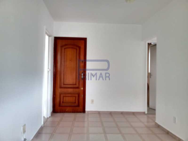 WhatsApp Image 2020-11-06 at 1 - Apartamento à venda Rua São Gabriel,Cachambi, Méier e Adjacências,Rio de Janeiro - R$ 170.000 - MEAP20205 - 3