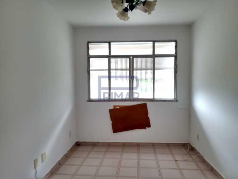 WhatsApp Image 2020-11-06 at 1 - Apartamento à venda Rua São Gabriel,Cachambi, Méier e Adjacências,Rio de Janeiro - R$ 170.000 - MEAP20205 - 24