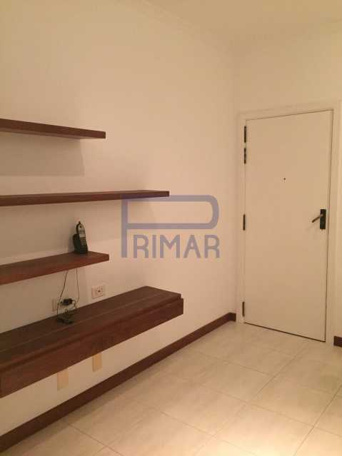 WhatsApp Image 2019-08-05 at 1 - Apartamento Para Alugar - Barra da Tijuca - Rio de Janeiro - RJ - MEAP10100 - 7