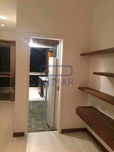 WhatsApp Image 2019-08-05 at 1 - Apartamento Para Alugar - Barra da Tijuca - Rio de Janeiro - RJ - MEAP10100 - 9