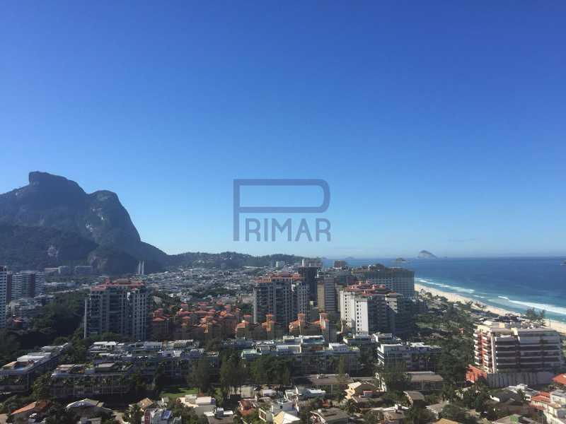 WhatsApp Image 2019-08-05 at 1 - Apartamento Para Alugar - Barra da Tijuca - Rio de Janeiro - RJ - MEAP10100 - 18