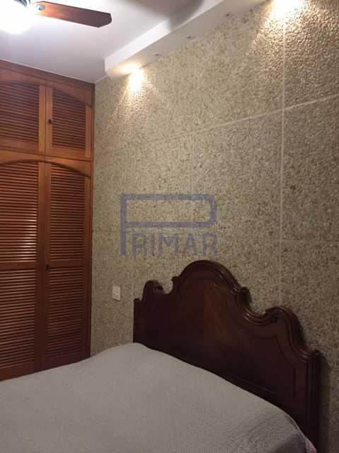WhatsApp Image 2019-08-05 at 1 - Apartamento Para Alugar - Barra da Tijuca - Rio de Janeiro - RJ - MEAP10100 - 14