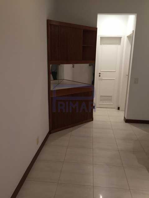 WhatsApp Image 2019-08-05 at 1 - Apartamento Para Alugar - Barra da Tijuca - Rio de Janeiro - RJ - MEAP10100 - 8