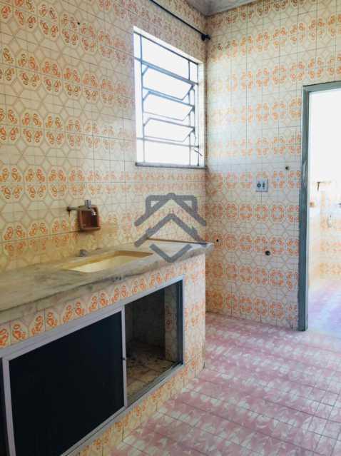 WhatsApp Image 2021-07-06 at 3 - Apartamento 3 quartos para alugar Rocha Miranda, Rio de Janeiro - R$ 950 - 1130 - 10