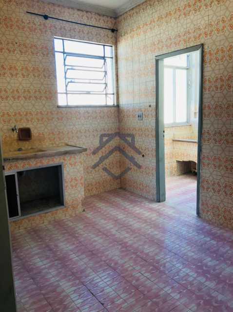WhatsApp Image 2021-07-06 at 3 - Apartamento 3 quartos para alugar Rocha Miranda, Rio de Janeiro - R$ 950 - 1130 - 11