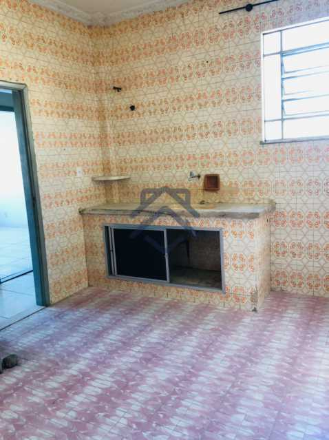 WhatsApp Image 2021-07-06 at 3 - Apartamento 3 quartos para alugar Rocha Miranda, Rio de Janeiro - R$ 950 - 1130 - 12
