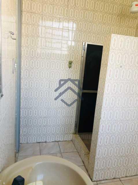 WhatsApp Image 2021-07-06 at 3 - Apartamento 3 quartos para alugar Rocha Miranda, Rio de Janeiro - R$ 950 - 1130 - 13