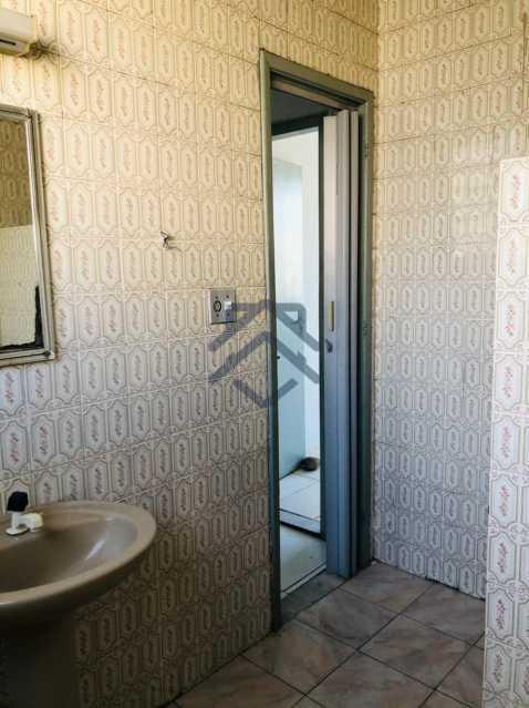WhatsApp Image 2021-07-06 at 3 - Apartamento 3 quartos para alugar Rocha Miranda, Rio de Janeiro - R$ 950 - 1130 - 14