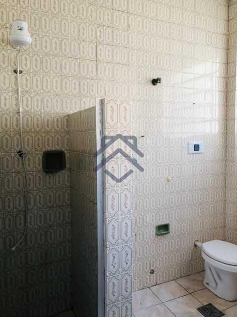 WhatsApp Image 2021-07-06 at 3 - Apartamento 3 quartos para alugar Rocha Miranda, Rio de Janeiro - R$ 950 - 1130 - 15