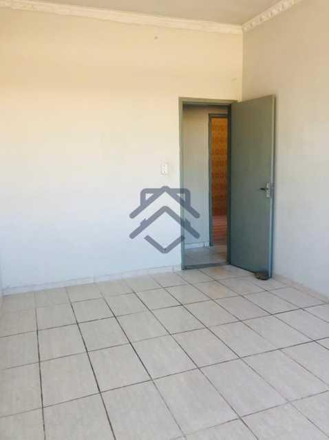 WhatsApp Image 2021-07-06 at 3 - Apartamento 3 quartos para alugar Rocha Miranda, Rio de Janeiro - R$ 950 - 1130 - 8