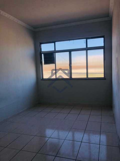 WhatsApp Image 2021-07-06 at 3 - Apartamento 3 quartos para alugar Rocha Miranda, Rio de Janeiro - R$ 950 - 1130 - 5