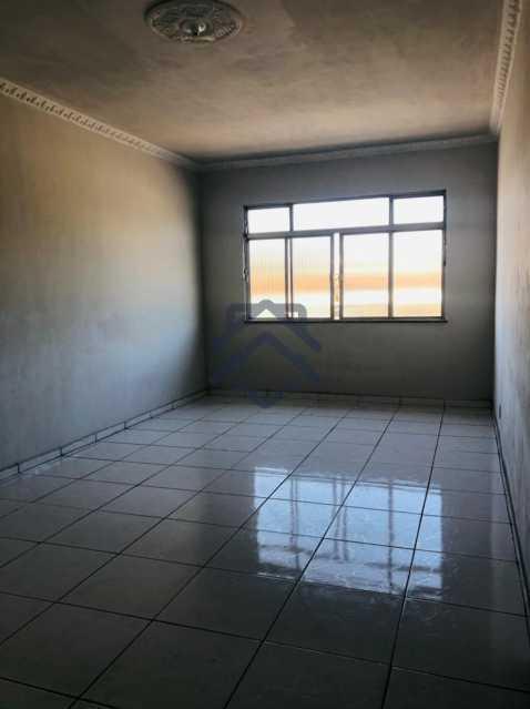 WhatsApp Image 2021-07-06 at 3 - Apartamento 3 quartos para alugar Rocha Miranda, Rio de Janeiro - R$ 950 - 1130 - 1