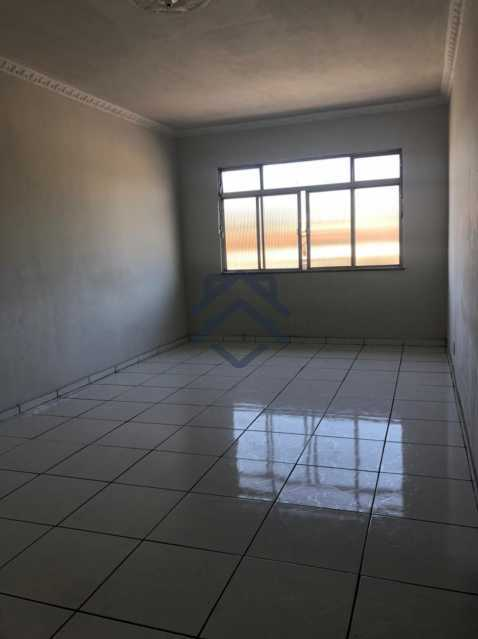 WhatsApp Image 2021-07-06 at 3 - Apartamento 3 quartos para alugar Rocha Miranda, Rio de Janeiro - R$ 950 - 1130 - 3