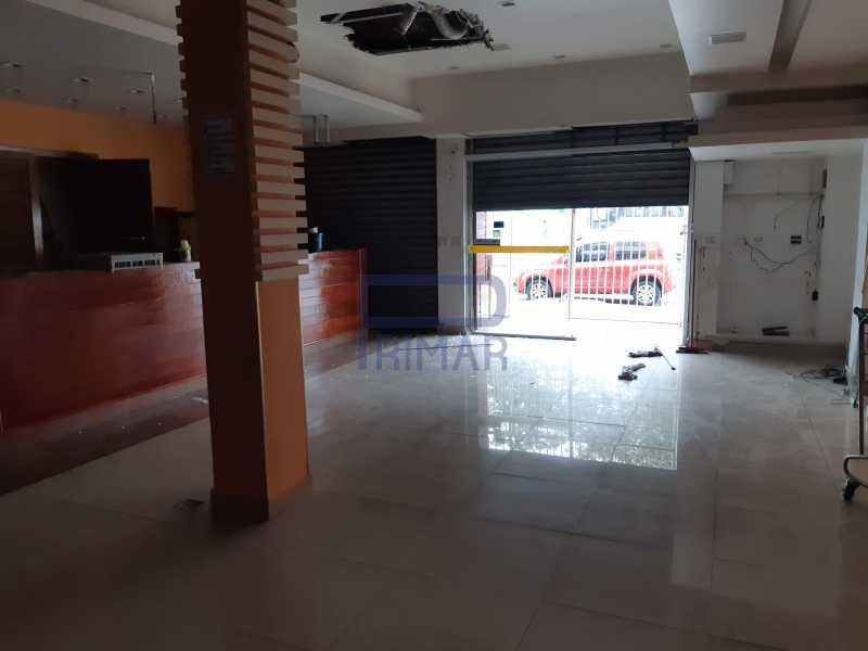 2 - Loja 230m² para alugar Boulevard Vinte e Oito de Setembro,Vila Isabel, Rio de Janeiro - R$ 6.300 - 1954 - 5