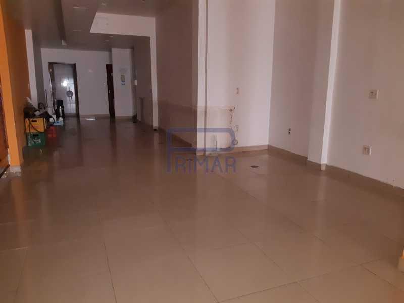 4 - Loja Boulevard Vinte e Oito de Setembro,Vila Isabel, Rio de Janeiro, RJ Para Alugar, 230m² - 1954 - 7