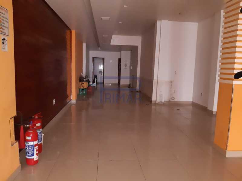 5 - Loja Boulevard Vinte e Oito de Setembro,Vila Isabel, Rio de Janeiro, RJ Para Alugar, 230m² - 1954 - 8