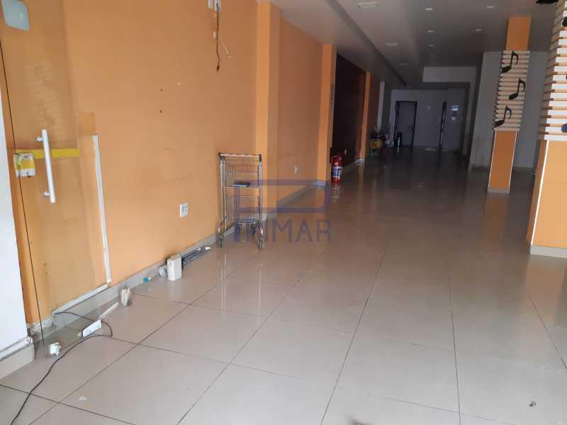 7 - Loja Boulevard Vinte e Oito de Setembro,Vila Isabel, Rio de Janeiro, RJ Para Alugar, 230m² - 1954 - 10