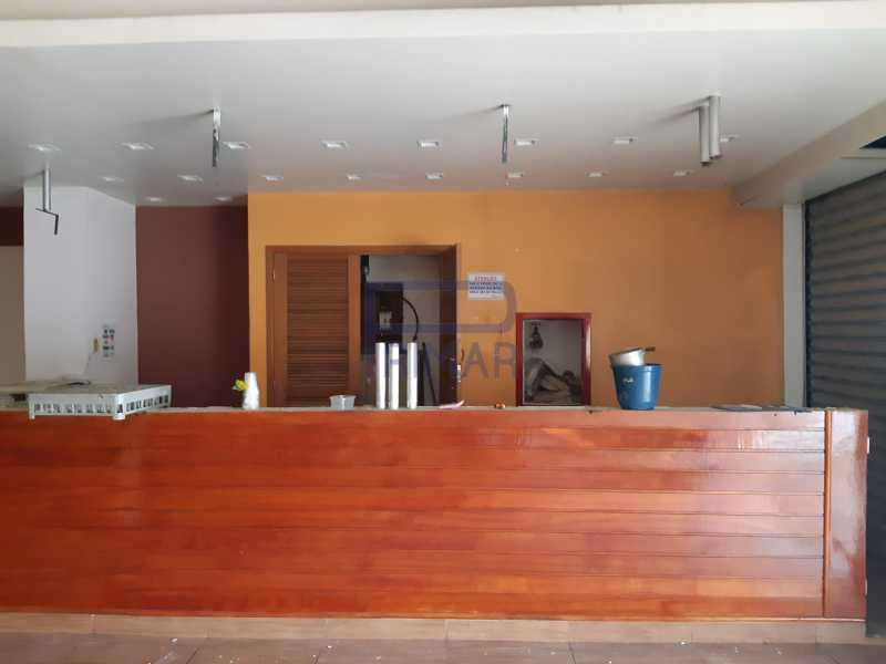 11 - Loja 230m² para alugar Boulevard Vinte e Oito de Setembro,Vila Isabel, Rio de Janeiro - R$ 6.300 - 1954 - 4