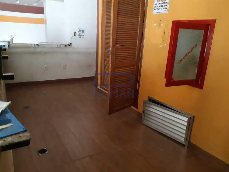 12 - Loja Boulevard Vinte e Oito de Setembro,Vila Isabel, Rio de Janeiro, RJ Para Alugar, 230m² - 1954 - 13