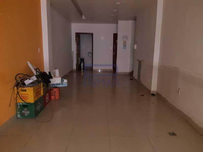 13 - Loja 230m² para alugar Boulevard Vinte e Oito de Setembro,Vila Isabel, Rio de Janeiro - R$ 6.300 - 1954 - 14