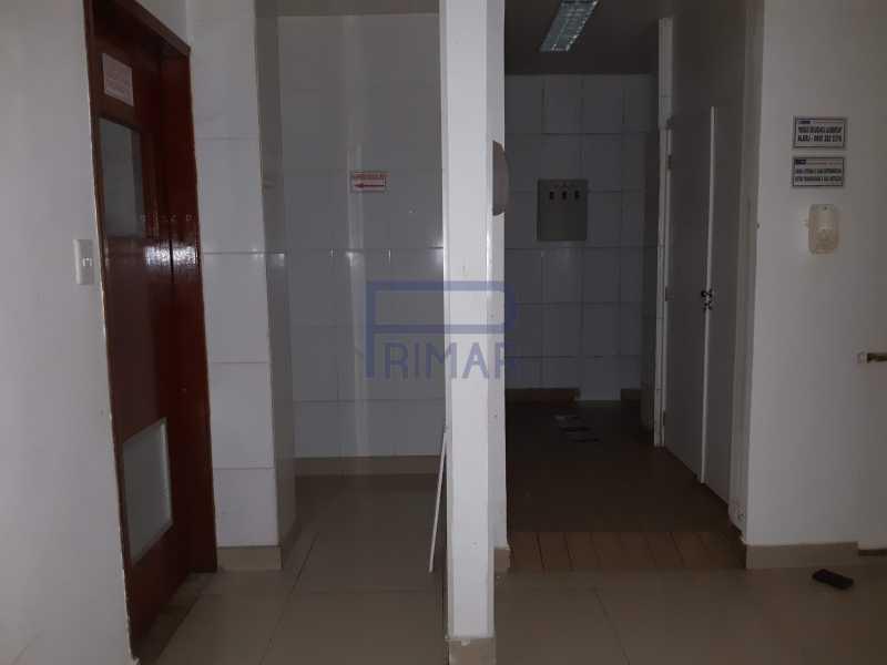 14 - Loja 230m² para alugar Boulevard Vinte e Oito de Setembro,Vila Isabel, Rio de Janeiro - R$ 6.300 - 1954 - 15