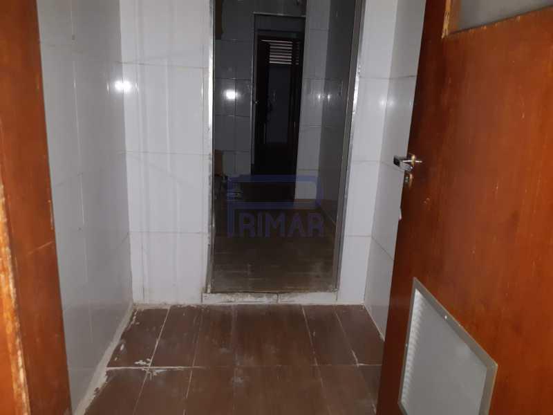 17 - Loja 230m² para alugar Boulevard Vinte e Oito de Setembro,Vila Isabel, Rio de Janeiro - R$ 6.300 - 1954 - 18