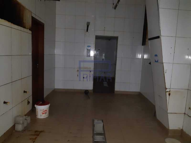 21 - Loja 230m² para alugar Boulevard Vinte e Oito de Setembro,Vila Isabel, Rio de Janeiro - R$ 6.300 - 1954 - 22