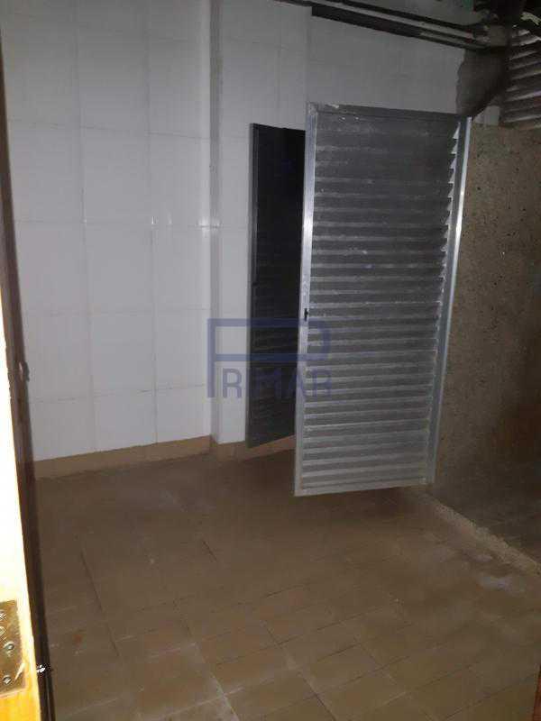 25 - Loja 230m² para alugar Boulevard Vinte e Oito de Setembro,Vila Isabel, Rio de Janeiro - R$ 6.300 - 1954 - 26