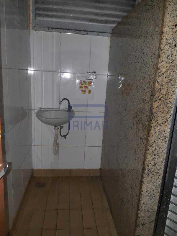 26 - Loja 230m² para alugar Boulevard Vinte e Oito de Setembro,Vila Isabel, Rio de Janeiro - R$ 6.300 - 1954 - 27