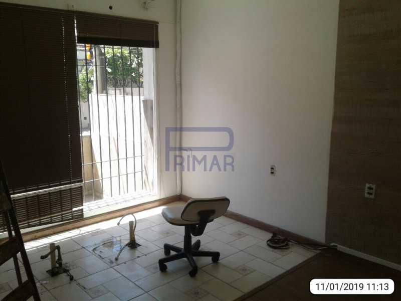03 - SALA - Apartamento À Venda - Todos os Santos - Rio de Janeiro - RJ - MEAP20211 - 4