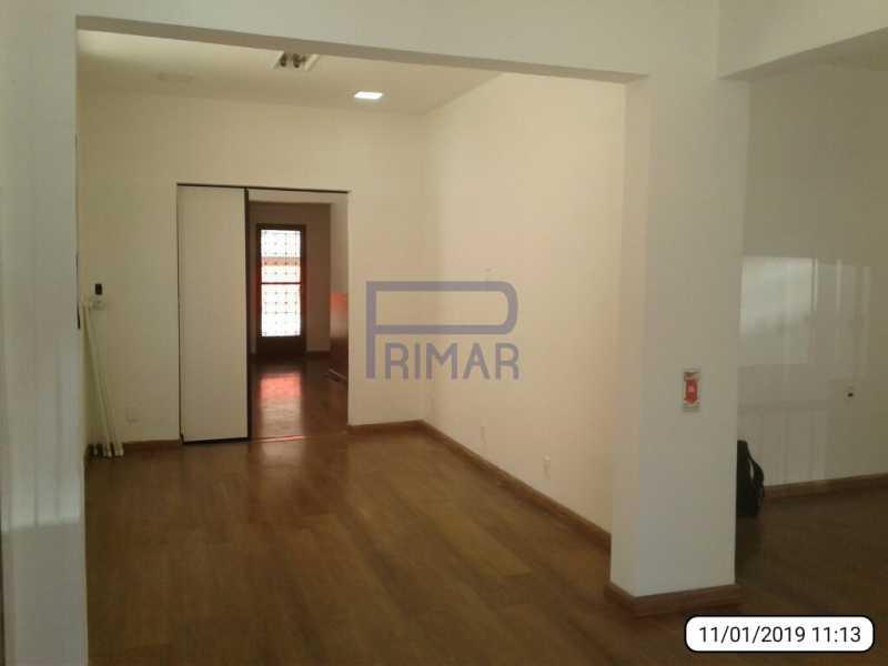 06 - SALA - Apartamento À Venda - Todos os Santos - Rio de Janeiro - RJ - MEAP20211 - 7