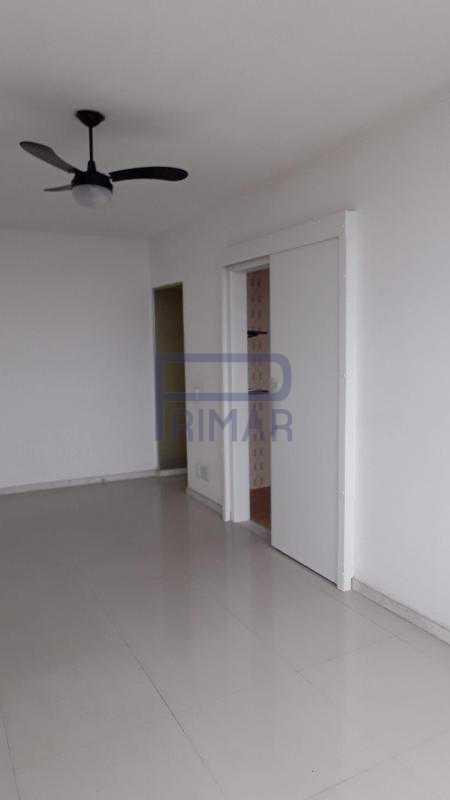 06 - SALA - Apartamento Rua Leopoldo,Andaraí,Rio de Janeiro,RJ À Venda,2 Quartos,53m² - MEAP20213 - 7
