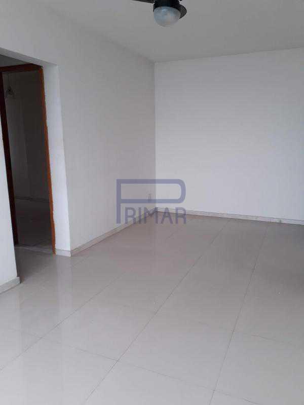 07 - SALA - Apartamento Rua Leopoldo,Andaraí,Rio de Janeiro,RJ À Venda,2 Quartos,53m² - MEAP20213 - 8