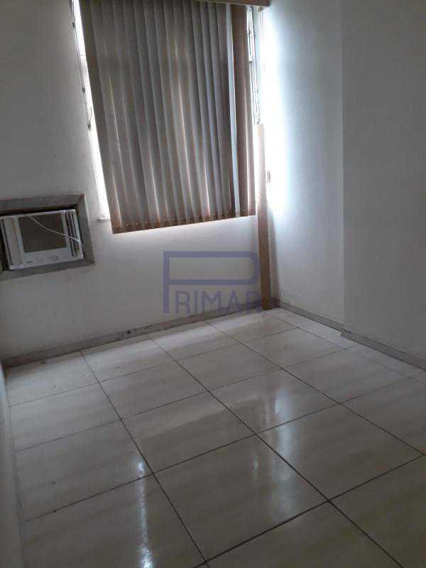 10 - QUARTO 1 - Apartamento Rua Leopoldo,Andaraí,Rio de Janeiro,RJ À Venda,2 Quartos,53m² - MEAP20213 - 11