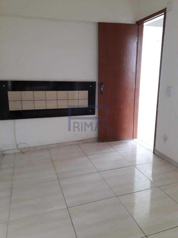 12 - QUARTO 1 - Apartamento Rua Leopoldo,Andaraí,Rio de Janeiro,RJ À Venda,2 Quartos,53m² - MEAP20213 - 12