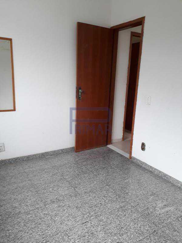 20 - QUARTO 2 - Apartamento Rua Leopoldo,Andaraí,Rio de Janeiro,RJ À Venda,2 Quartos,53m² - MEAP20213 - 19