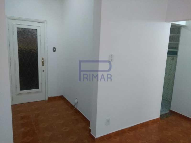 1 - Apartamento 1 quarto para alugar Méier, Méier e Adjacências,Rio de Janeiro - R$ 900 - 3799 - 1