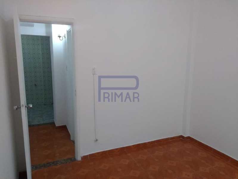 8 - Apartamento 1 quarto para alugar Méier, Méier e Adjacências,Rio de Janeiro - R$ 900 - 3799 - 9